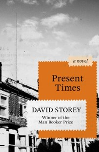 (ebook) Present Times - Modern & Contemporary Fiction General Fiction