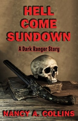 (ebook) Hell Come Sundown