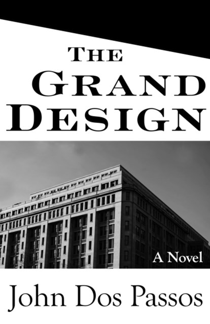 (ebook) The Grand Design