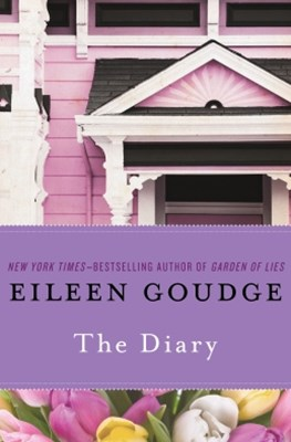 (ebook) The Diary