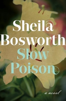 (ebook) Slow Poison
