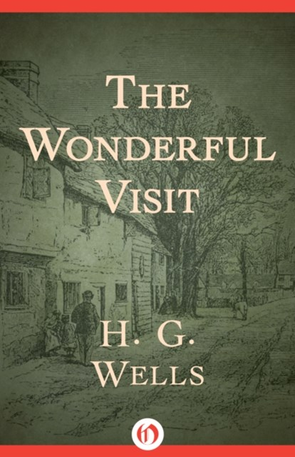 (ebook) Wonderful Visit