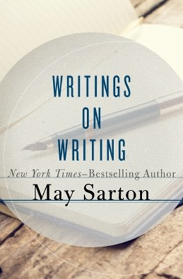 (ebook) Writings on Writing