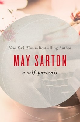 (ebook) May Sarton