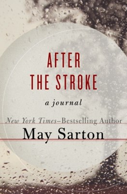 (ebook) After the Stroke