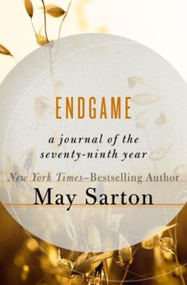(ebook) Endgame