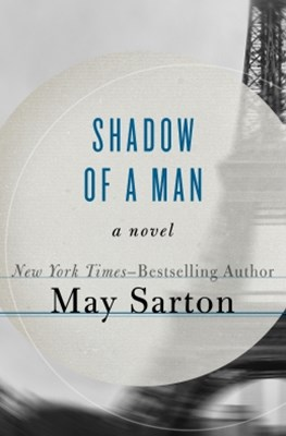 (ebook) Shadow of a Man