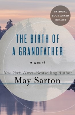 (ebook) The Birth of a Grandfather