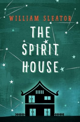 (ebook) The Spirit House