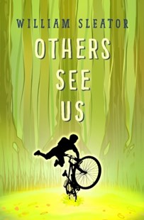 (ebook) Others See Us - Children's Fiction