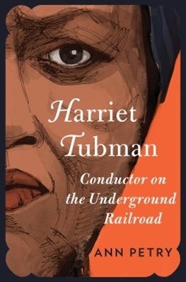 (ebook) Harriet Tubman