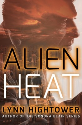 (ebook) Alien Heat