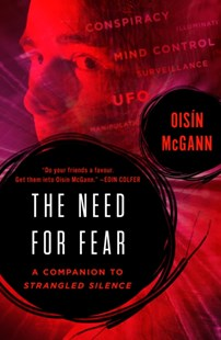 (ebook) The Need for Fear - Children's Fiction
