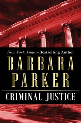 (ebook) Criminal Justice