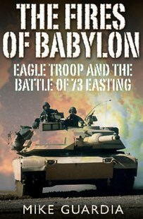 (ebook) The Fires of Babylon - History Latin America