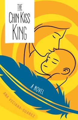 (ebook) The Chin Kiss King