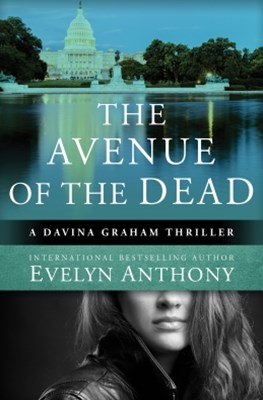 (ebook) The Avenue of the Dead