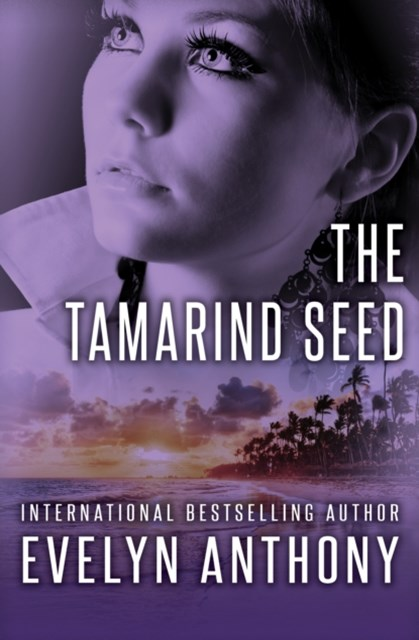 (ebook) The Tamarind Seed