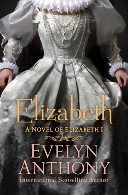 (ebook) Elizabeth