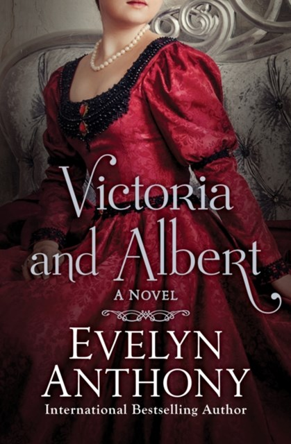 (ebook) Victoria and Albert