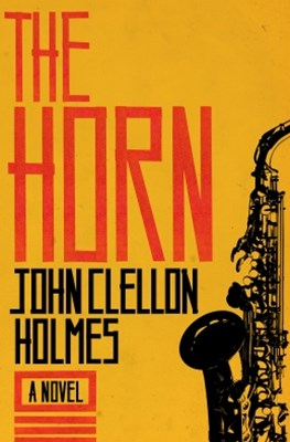 (ebook) The Horn