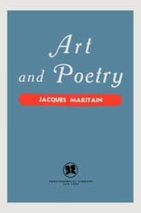 (ebook) Art and Poetry - Poetry & Drama Poetry