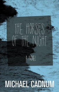 (ebook) The Horses of the Night - Crime Mystery & Thriller
