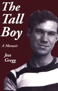 (ebook) The Tall Boy - Biographies General Biographies