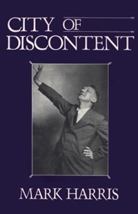 (ebook) City of Discontent - Biographies General Biographies