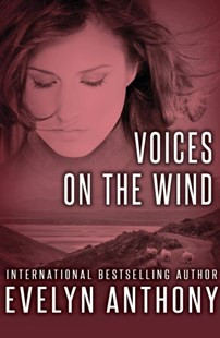 (ebook) Voices on the Wind - Adventure Fiction Modern