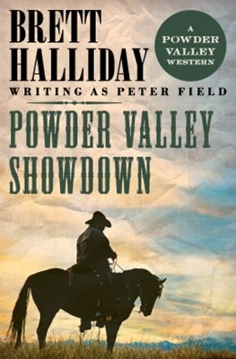 Powder Valley Showdown