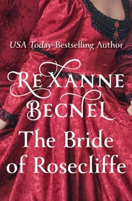 (ebook) The Bride of Rosecliffe