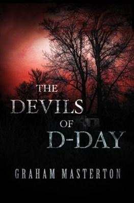 (ebook) The Devils of D-Day