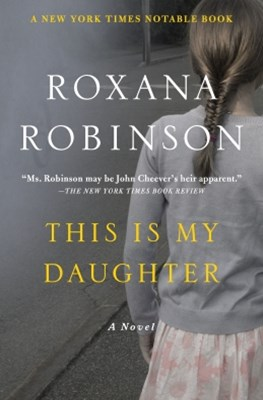 (ebook) This Is My Daughter