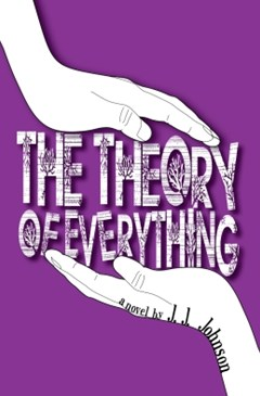 (ebook) The Theory of Everything