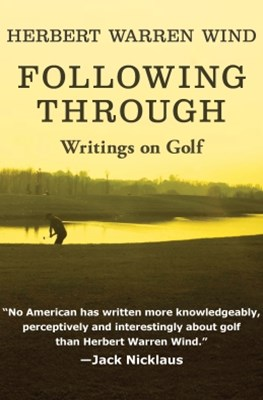(ebook) Following Through