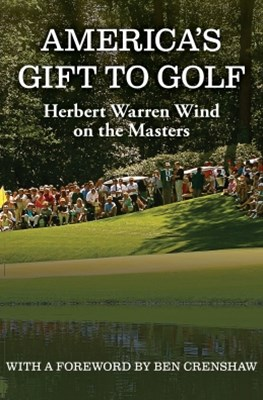 (ebook) America's Gift to Golf