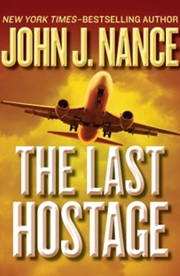 (ebook) The Last Hostage - Crime Mystery & Thriller