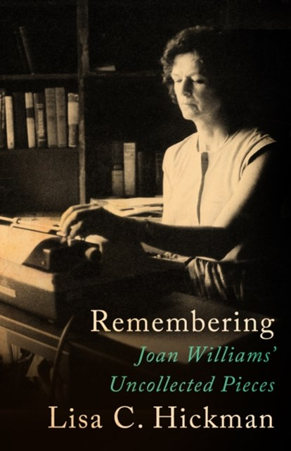 (ebook) Remembering