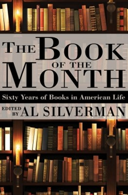 (ebook) The Book of the Month