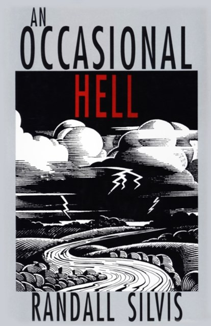 (ebook) An Occasional Hell