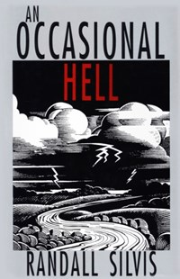 (ebook) An Occasional Hell - Crime Mystery & Thriller
