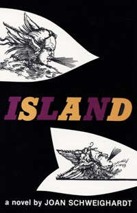 (ebook) Island - Modern & Contemporary Fiction General Fiction