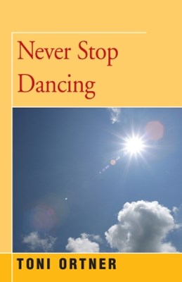 (ebook) Never Stop Dancing
