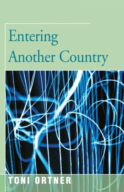 (ebook) Entering Another Country