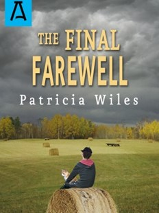 (ebook) The Final Farewell - Children's Fiction