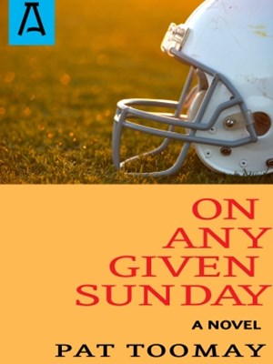 (ebook) On Any Given Sunday