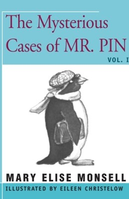 The Mysterious Cases of Mr. Pin