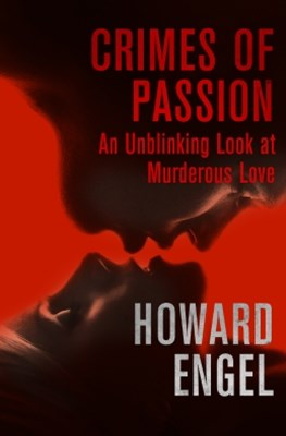 (ebook) Crimes of Passion