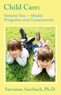 (ebook) Model Programs and Their Components - Family & Relationships Family Dynamics